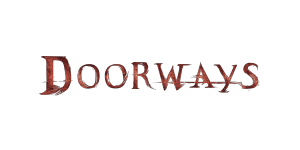 Doorways Logo