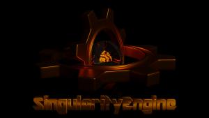 Singularity Engine Logo