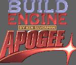 Aprogee Build Engine Logo