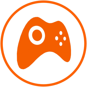 Z-Ray Entertainment Gamezone