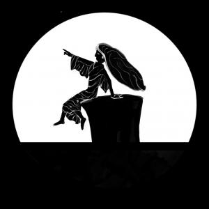 Lamiae Engine Logo