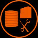 Tool und Mods