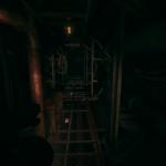 Amneisa: A Maschine for Pigs - Screenshot