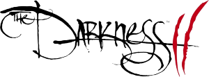 The Darkness 2 Logo
