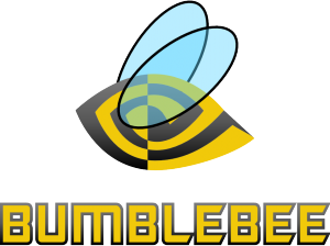 Bumblebee Nvidia optimus primus logo