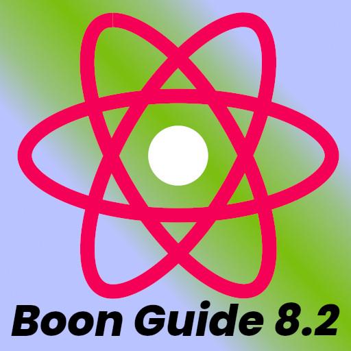 Boon Guide - Proton Essentials