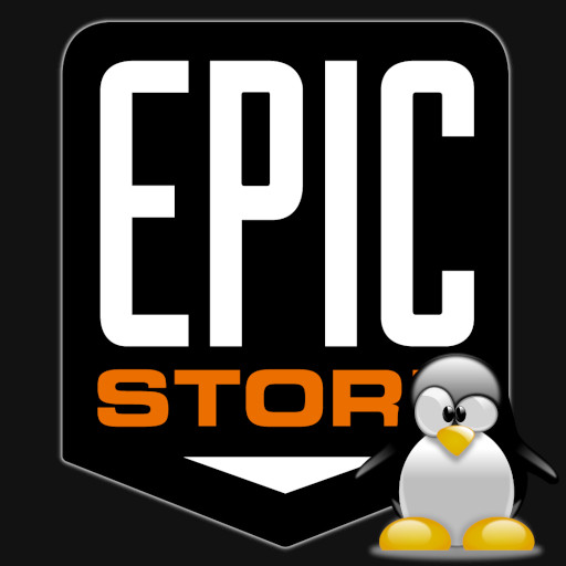 Epig Games Store