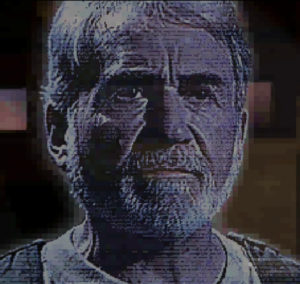 Vater von Kyle Katarn - Morgan Katarn - Star Wars Jedi Knight: Dark Forces II