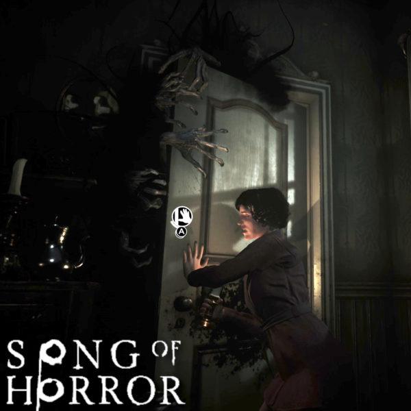 Songof Horror